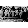 Transition Choir P4C Y5&6