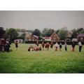 2008 School Sports Day 3.JPG