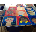 A selection of our fabulous portraits