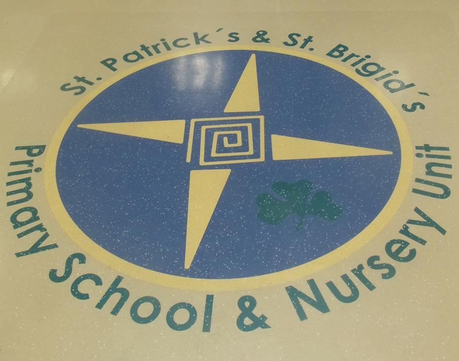 Our School Logo