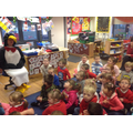 We asked Pipkin lots of questions