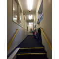 Y1 Corridor