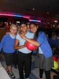 Ten Pin Bowling - Phase 5 & 6 - July 2014 3