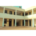 Alsalam High School, Sudan