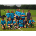 Cumbria School Games (July 13)