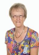 Mrs Bourke