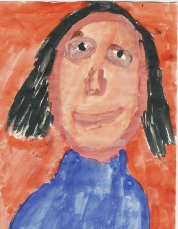 Sofie Hashmi, Assistant Headteacher