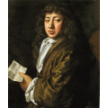 Samuel Pepys, an important eyewitness