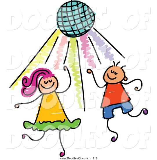 Autumn Term Disco Wednesday 22nd October