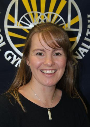 Mrs R Whitney-Davies- Dosbarth Seithennyn / Bl3(Mamolaeth)