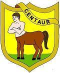 Centaur Crest
