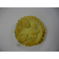 Mince Pies(Design Technology)