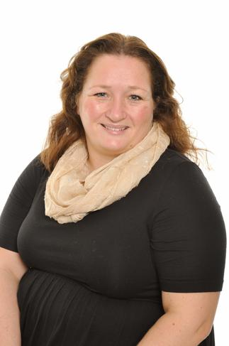 Mrs Susana Bowles Part-time Teacher