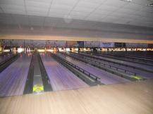 Ten Pin Bowling - Phase 5 & 6 - July 2014 25
