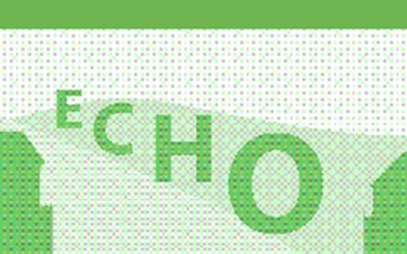 ECHO (Eden Housing Association)