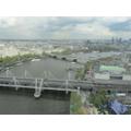 Bridges over the River Thames