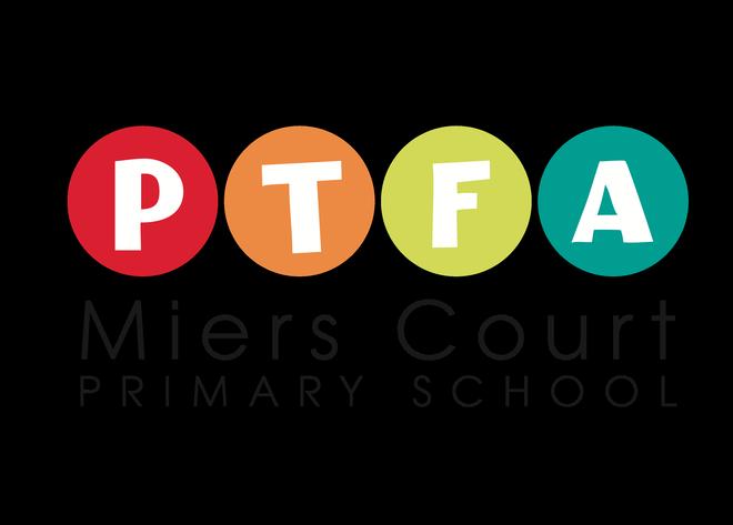 PTFA logo