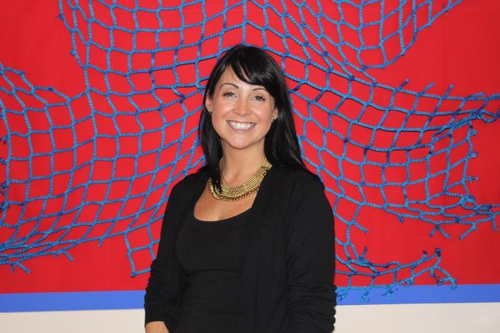 Mrs K Mead - Deputy Headteacher