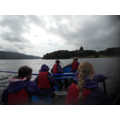 Our trip to the lake district.