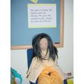 Hindu Persona Doll.JPG