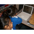Animation workshop. 2009-2010