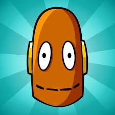 Brain POP | Learn through animated movies
