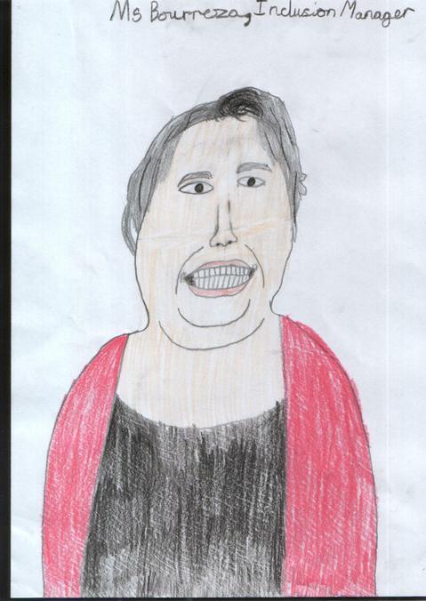 Ms Bourreza, Inclusion Manager.jpg