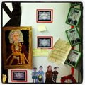 Y5&6 Tudors - Questions for Thinking
