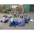 stick passing songs on the playground 2