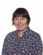 Ms S Peel