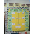 P4C Display Q Quadrant (Y4&5)