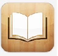 iBooks | Download and read your favourite books