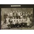 1890 - 1900 2.JPG