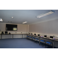 Early years ICT suite