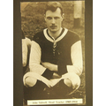 Mr John Sidwell 1905 - 1914.JPG