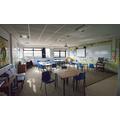 Key Stage 3 / 4 Classroom
