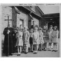 school pilgrimage 1958.JPG