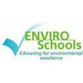Enviro-Schools Award