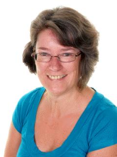 Mrs H Welsh