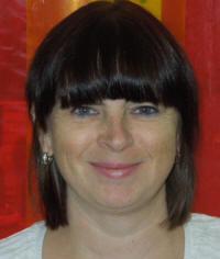Mrs C Comac (Teaching Assistant)