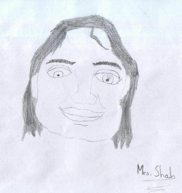 Mrs Shah, LSA.jpg