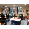 Y5 Learning together