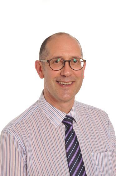 Peter Roderick