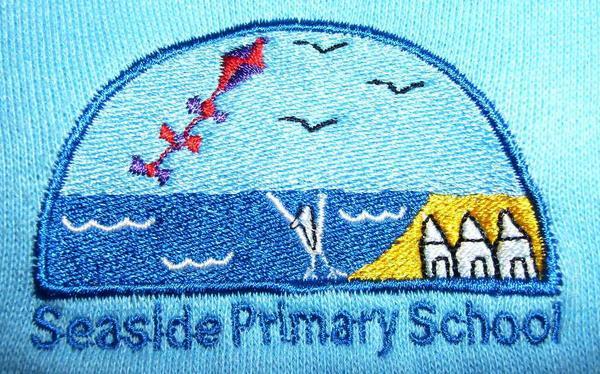 Seaside Primary School