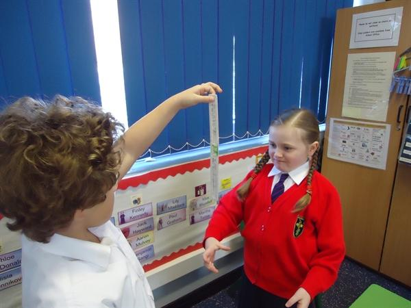 Science-Who has the quickest reaction time?