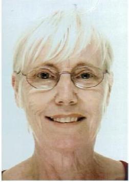 Anne Griffin-LEA Governor