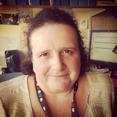Mrs L Bailey