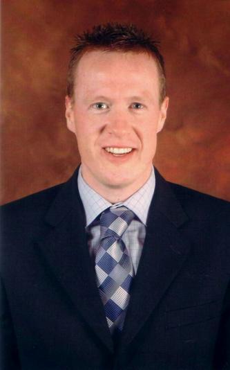 Mr S.G. Brady, Headteacher since 2007.