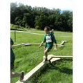 Mud Runner 2013