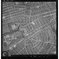 1941 Aerial Map